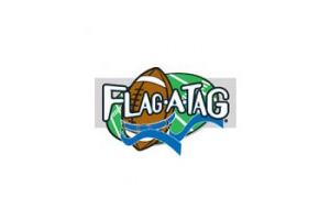 Flag-a-tag1