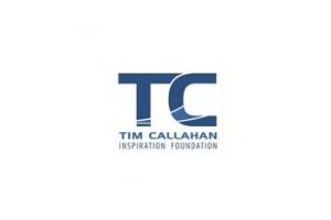 Tim-Callahan1