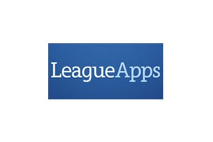 League Apps