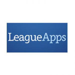 League-Apps