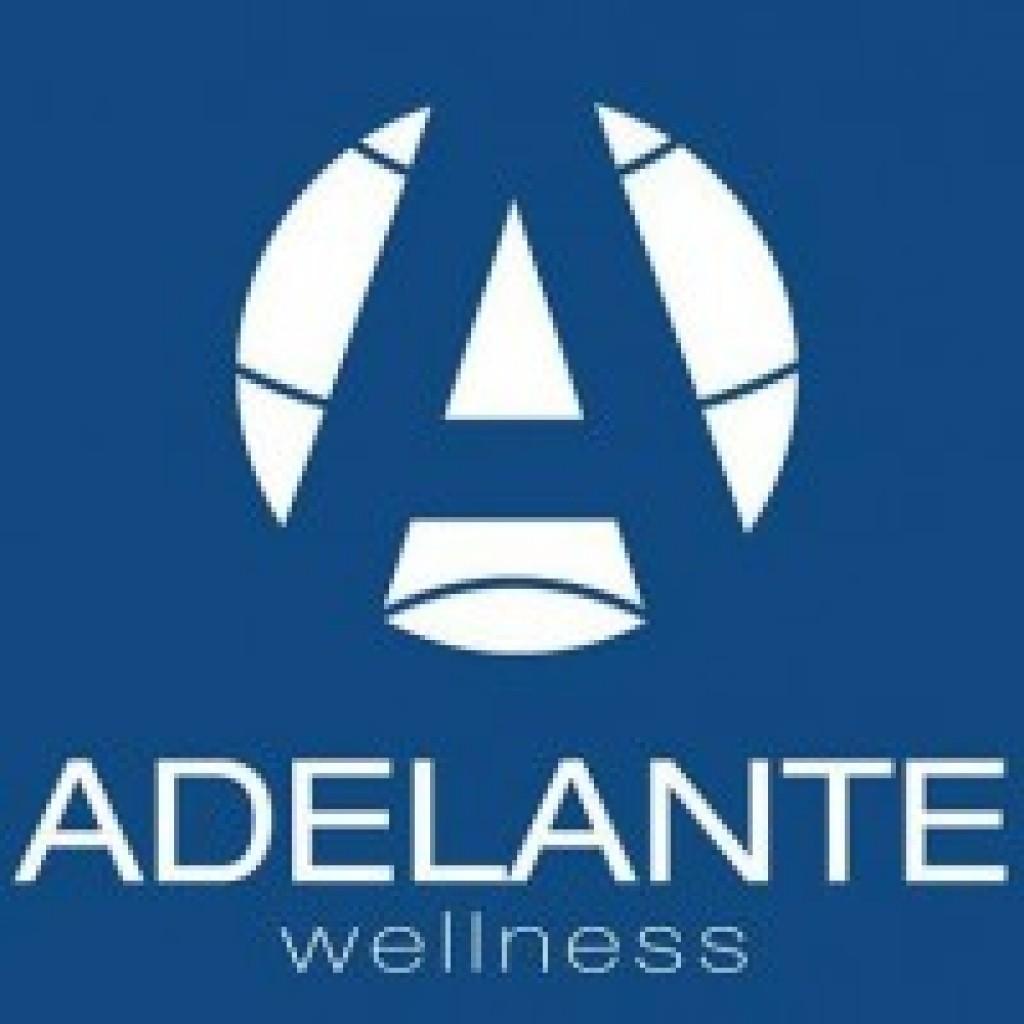 Adelante Wellness