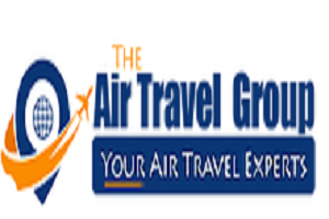 Air Travel Group