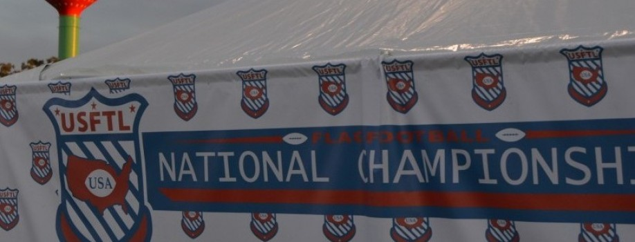 2015 National Championships Wrap Up